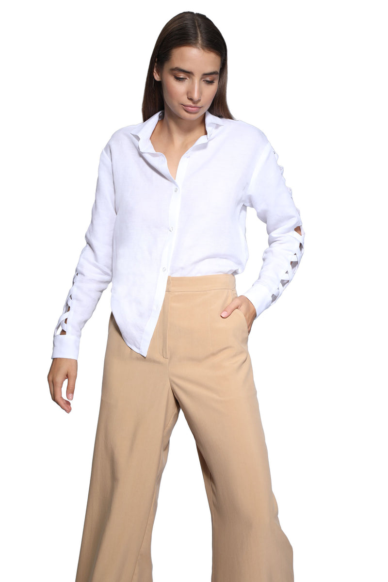 Zaha_silk_trousers_Odysay