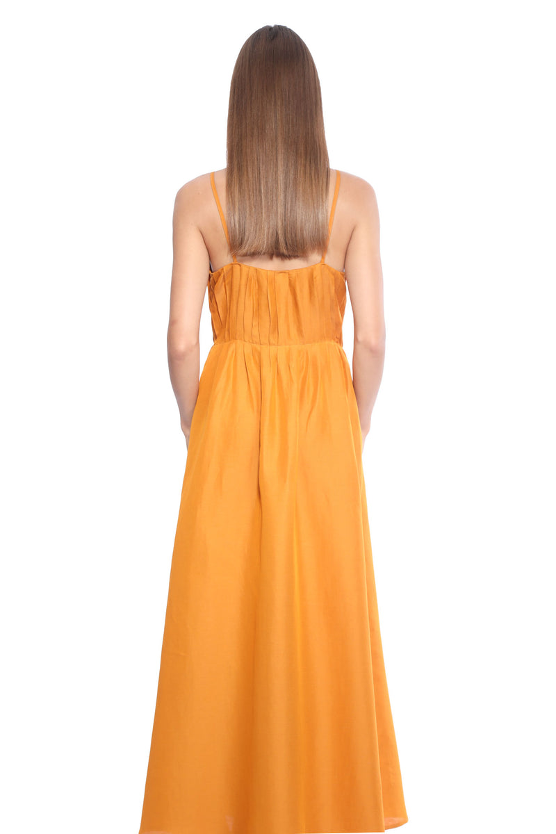 Georges_dress_back_Odysay
