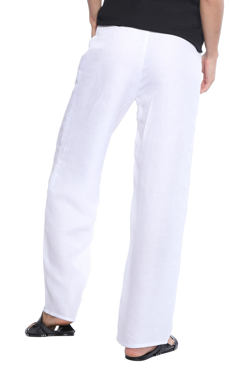 Rosa_tencel_trousers_Odysay