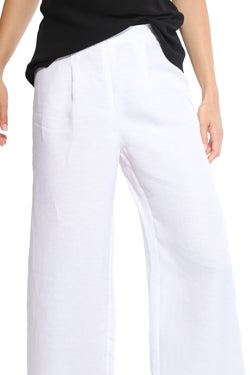 Rosa_linen_trousers_Odysay
