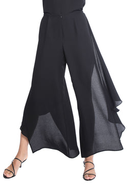 Louisa_silk_georgette_trousers_Odysay