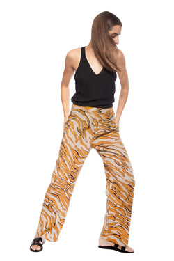 Hedy_homeware_trousers_Odysay