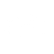 the PARAVEL store
