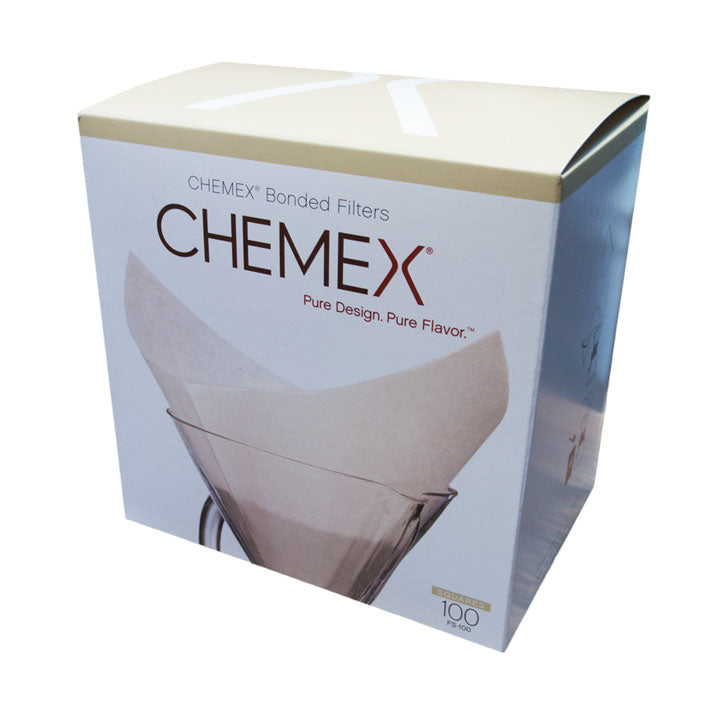 Chemex Coffee Maker Filters