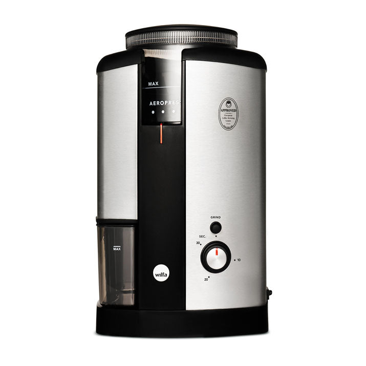 Wilfa Classic Coffee Grinder