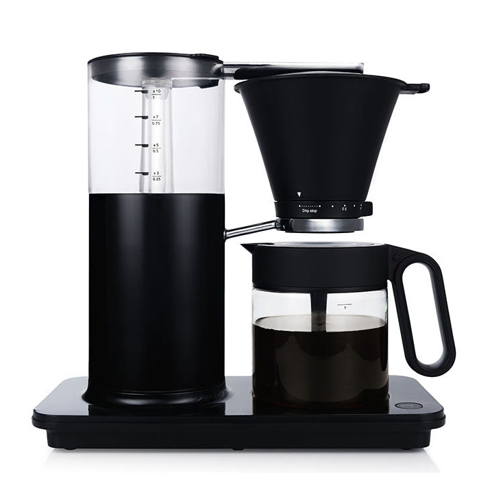 Wilfa Classic + Coffee Brewer