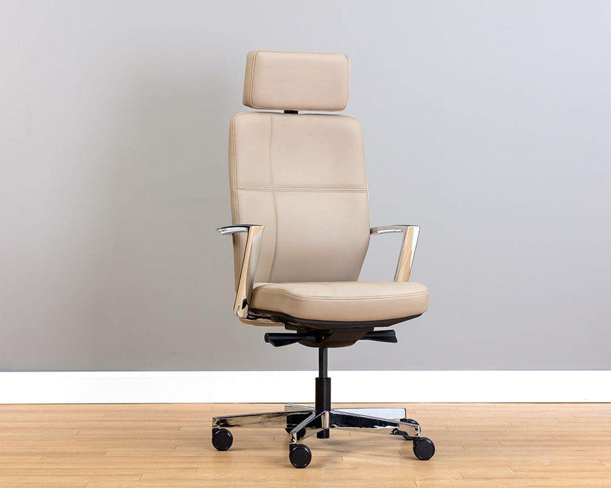 Dennison Office Chair