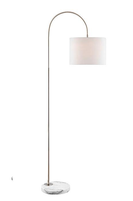 Lampadaire Ashley 1070 100W