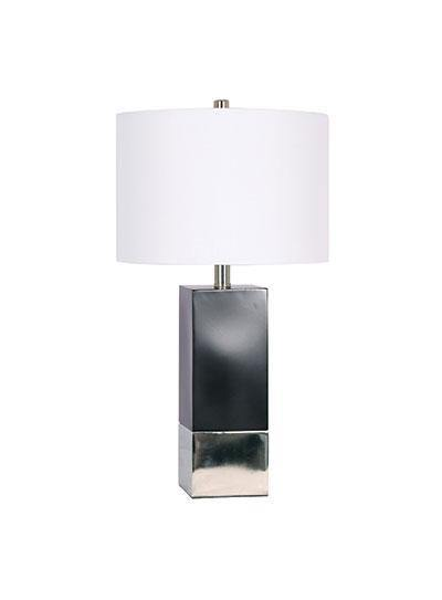 Lamp de Table Manhattan 1618 100W