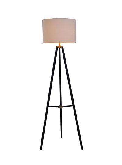 Lampadaire Taylor 1783 100W