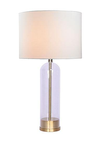 Lamp de Table Jenna LL1788 100W