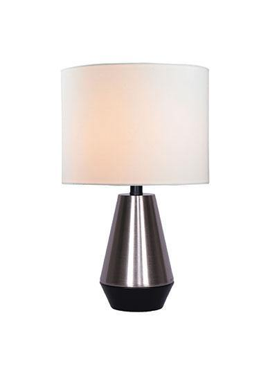 Lamp de Table Simone 1806 60W