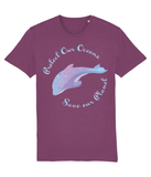 Seed - Unisex T-shirt - Protect our oceans