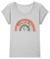 T-shirt - SEED - Beauty - Vegan kindness