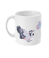11oz Mug jethro woodpecker 18th mug