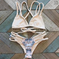 SALAI SWIMSUIT - Shop Carley Glam - 2