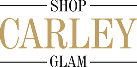 Shop Carley Glam