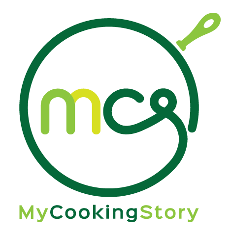 MyCookingStory