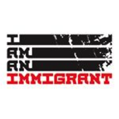 June is Immigrant Heritage Month