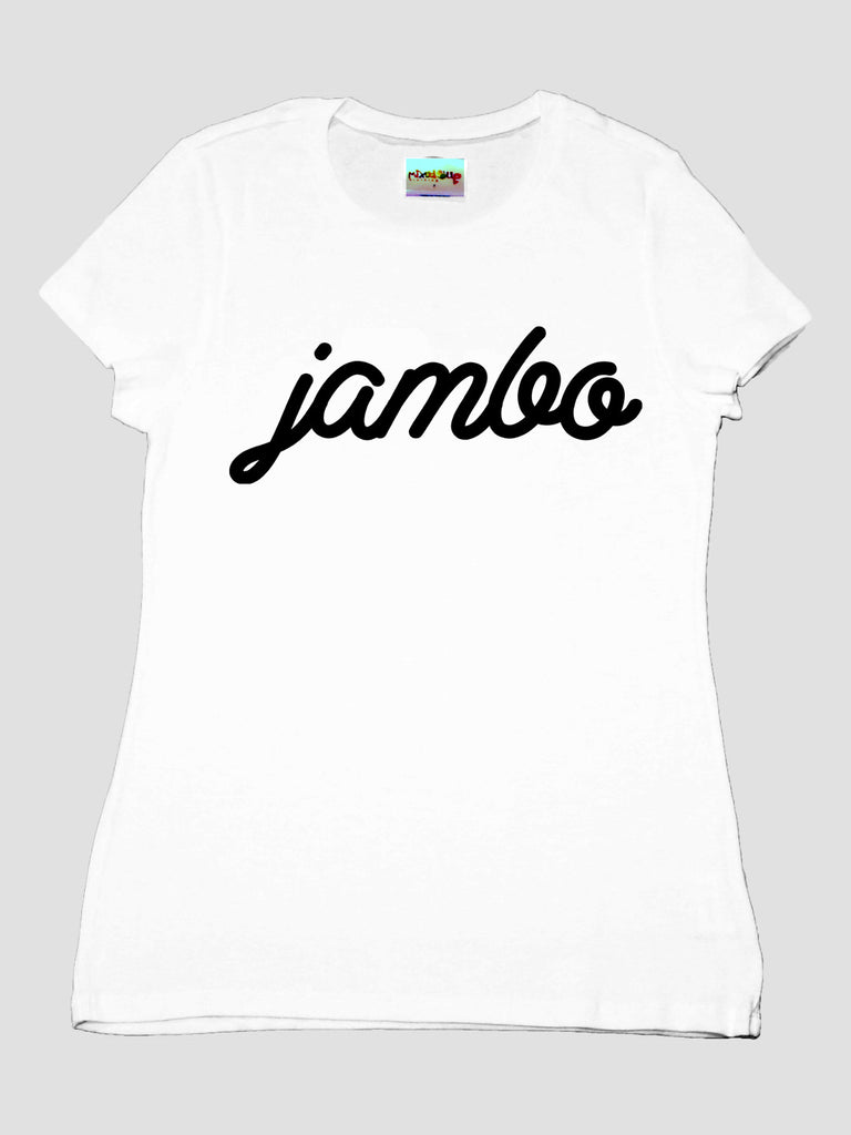 Jambo Women's T-Shirt