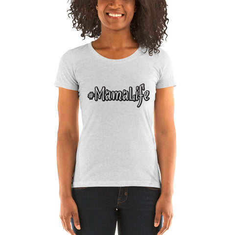 Ladies MamaLife T-Shirt