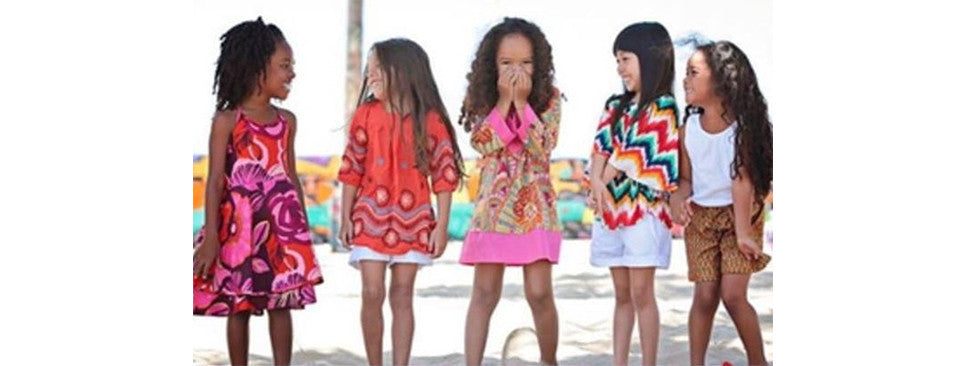 Girl's fashion, girls dresses, childrens clothing, kids clothing, mixed clothing, mixedup