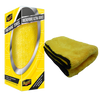 MEGUIAR'S FINISHING TOWEL MICROFIBRE ULTRA DOUCE