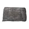 SERVIETTE DE SECHAGE DOUBLE FACE
