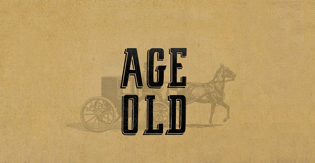 Age Old