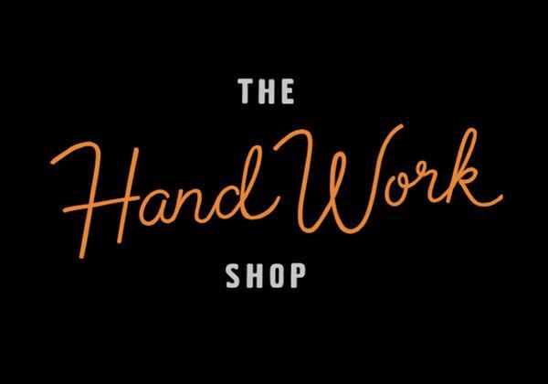The Hand Workshop