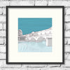 Bath-pulteney-bridge-blue-print-illustration