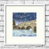 Bath-pulteney-bridge-night-print-illustration