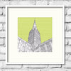 Salisbury-cathedral-green-art-print-illustration