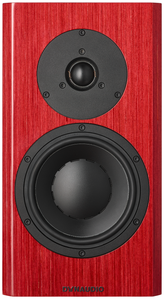 Dynaudio Special Forty Anniversary Standmount Speakers