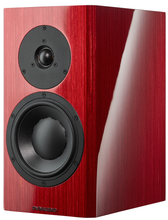 Load image into Gallery viewer, Dynaudio Special Forty Anniversary Standmount Speakers