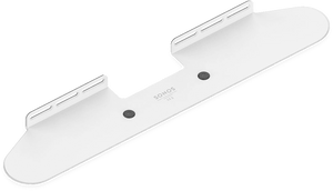 Sonos Beam Wall Mount