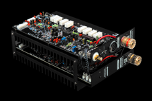 Load image into Gallery viewer, Emotiva XPA-DR1 Differential Reference™ Monoblock Power Amplifier