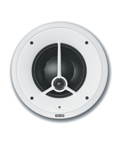 Dynaudio IC17 In-Ceiling Speaker (Single)