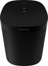 Load image into Gallery viewer, Sonos One