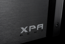 Load image into Gallery viewer, Emotiva XPA-DR2 Differential Reference™ Two-Channel Power Amplifier