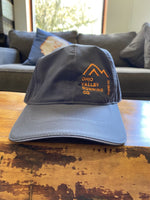 Load image into Gallery viewer, Brooks Sherpa Hat