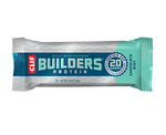 Load image into Gallery viewer, Clif Builder's Protein Bar