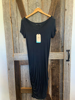 Load image into Gallery viewer, prAna - Foundation Dress