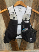 Load image into Gallery viewer, TNF Flight Race Vest (Unisex)
