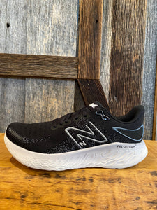 Little Hotties Handwarmers