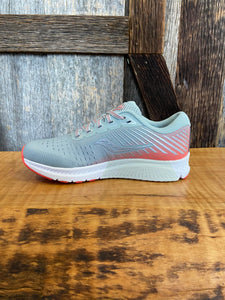 Girls Saucony Guide 13