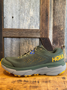 W Brooks Adrenaline GTS 21