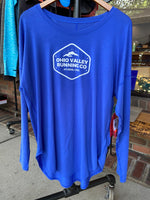 Load image into Gallery viewer, The North Face Women's Workout Long Sleeve