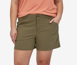 Load image into Gallery viewer, W Patagonia Quandary Shorts 5""