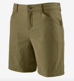Load image into Gallery viewer, Women's Patagonia Quandary Shorts 7""